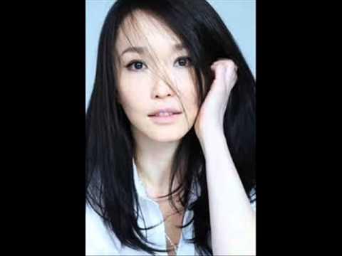 Xxx Mp4 Mediacorp Actress Born The Way 3gp Sex