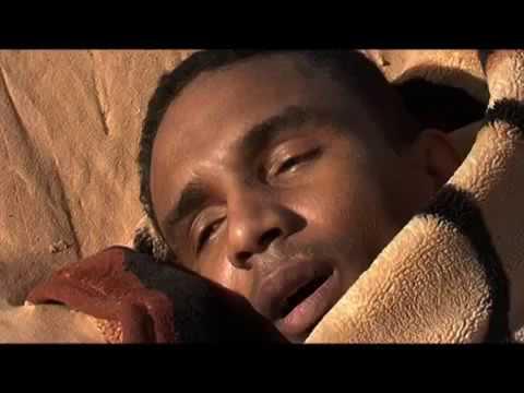 Xxx Mp4 فيلم موريتاني حديد 2018 جودة عالية 3gp Sex