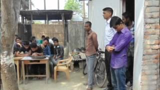 Thakurgaon Mosharaf Bach 2015 phato