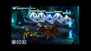 xiong fei summoners war