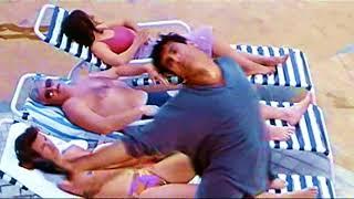 নতুন গান রাকিব সাকিব শাহিন ৩জন ভাই(6)
