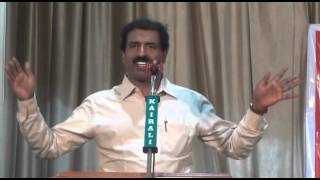 When you remake Drishyam movie in Hindi (Malayalam) Ravichandran C