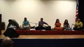 Amar Bhatt - Part 1