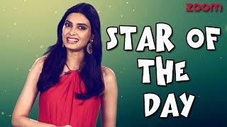Diwali Beats | Diana Penty | Star Of The Day | Promo