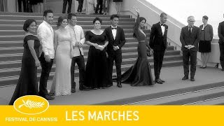 MA ROSA - Les Marches - VF - Cannes 2016