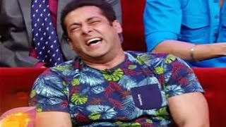 Comedy Nights Bachao | Salman Khan | Sooraj Pancholi | Athiya Shetty