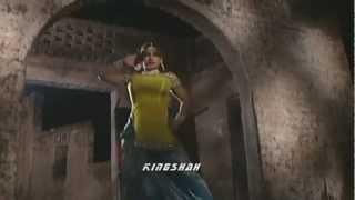Mukh Chumni *HD*1080p Saima Khan 2011 Mujra
