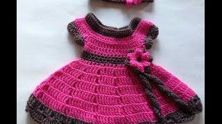 Double Colour Sweater Design in Hindi | Easy Crochet |