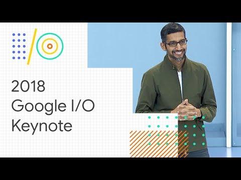Xxx Mp4 Keynote Google I O 18 3gp Sex