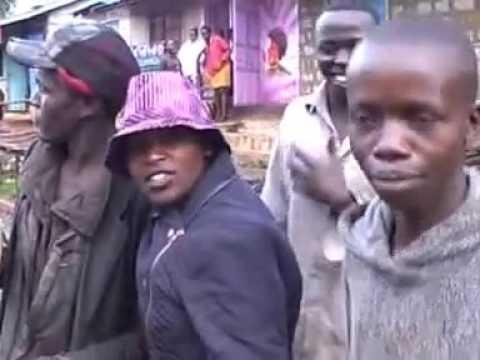 Xxx Mp4 OFFICIAL VIDEO NASWA MELODIES FLORENCE CHEPNGETICH KIMOTWEK 3gp Sex