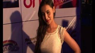 Jeene Ki Tamanna Hai: Nivedita on her role  - IANS India Videos