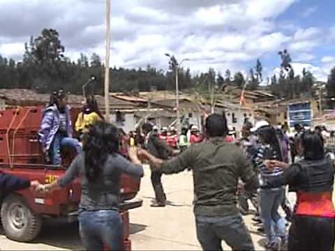 santa clara de tulpo 2011 part05