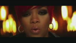 Eminem Ft. Rihanna - Love The Way You Lie (Full HD) ☆1080P☆
