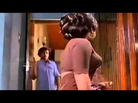 Mallu Anty Masala B grade Movie Scene - Mallu Aunty Tits See Through Saree