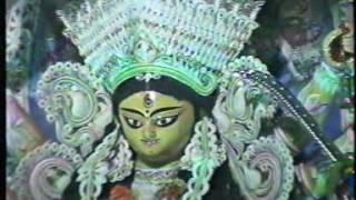 Natok - Bhootnather Bhoot, Part -1, Directed by Gautam Dey