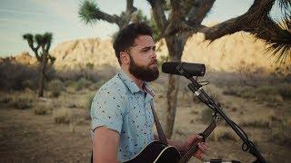 Passenger | Runaway (Acoustic Live at Joshua Tree National Park)