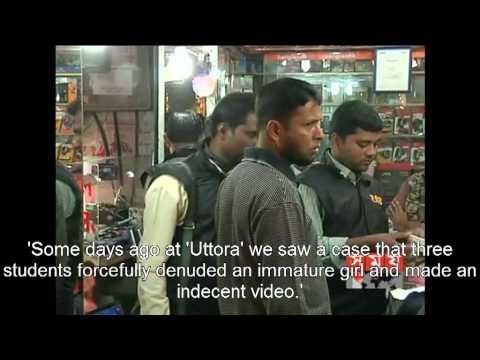 Xxx Mp4 Porn Addiction Of School Students In Bangladesh 3gp Sex