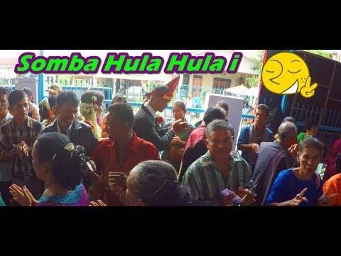 Download Lagu Gondang Somba - Asa Husomba Hami Hula Hula On 🤗   Batak Dance MP3