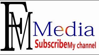 সত্যি কারের ভালবাসার গল্প ......।।  FM Media