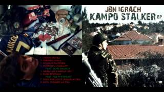Jbn Igrach feat. Bore Balboa - Plemstvo u Galopu