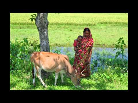 Xxx Mp4 Kishore Kumar Bipin Babur Karon Shudha 3gp Sex