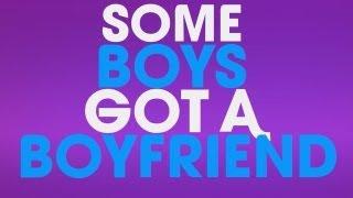 """Matt Fishel - """"Radio-Friendly Pop Song"""" (Official Music Video)"""