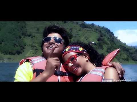 Xxx Mp4 Yo Mausamle New Nepali Movie Song TIMRO KASAM Pujana Pradhan Dinesh DC 3gp Sex