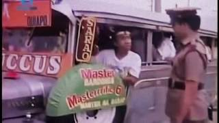 Pinoy Action Movies - Roderick Paulate, Miguel Rodriguez, Panchito - Comedy Pinoy Movie