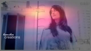 Indian Tellywood actress VM || Multifandom || PinkLips [ Re-uploaded ]