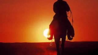 Bruce Springsteen - State Trooper (Trentemøller Mix)