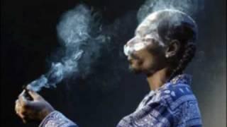Snoop Dogg Ft. Rick Ross, Yo Gotti, Maino, OJ Da Juiceman & Roscoe Dash - I Wanna Rock