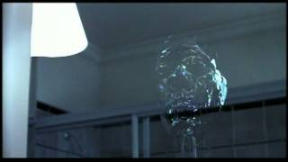 Hollow Man (2000) - Theatrical Trailer