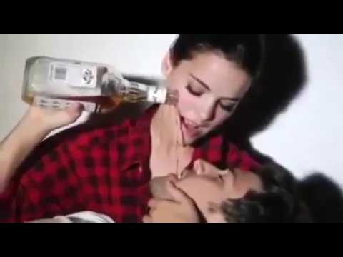 Xxx Mp4 Coca Cola Tu Whatsapp Status Tony Kakkar Young Desi 3gp Sex