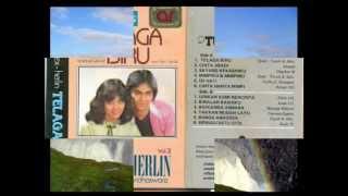 Samudra Cinta-Alex & Herlin Widhaswara (tembang kenangan)