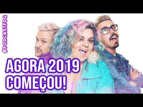 Xxx Mp4 F D G AGORA 2019 COMEÇOU Filhos Da Grávida De Taubaté 3gp Sex