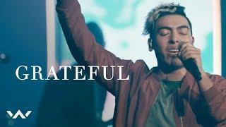 Grateful (Live) - Elevation Worship