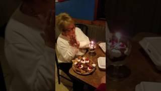 Gram is 79