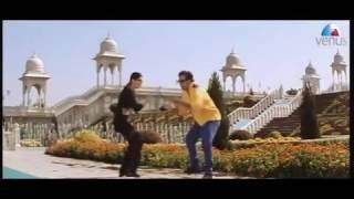 Joru Ka Ghulam Joru Ka Gulam   YouTube 360p