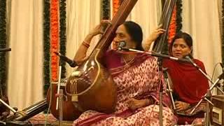 raag shivranjani by shubha joshi part 2