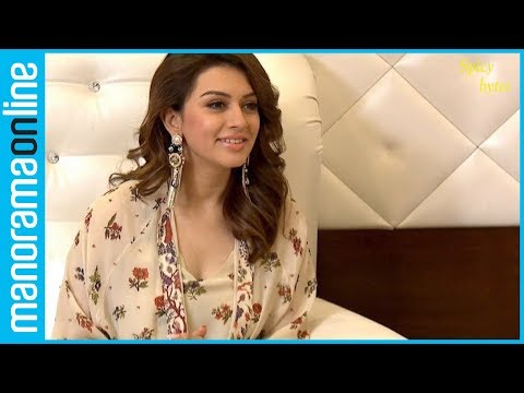 Xxx Mp4 Hansika S Manager Raises Allegation Against The Actor 3gp Sex