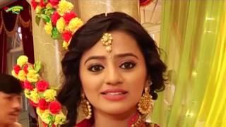 Swaragini (स्वरागिनी) | 01st June 2016 | Sanskaar To Take A ROCKSTAR Avatar For Swara
