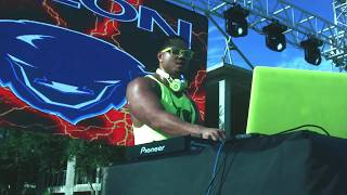 SUPER CLIP FoR  DJ NAROSH