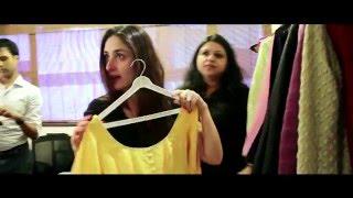 Udta Punjab | The Looks Of Kareena