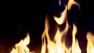 George Barnett - Light a Fire