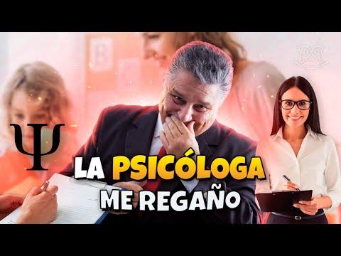 Xxx Mp4 ¡No Veas Para Arriba ¡te Bloqueas Rogelio Ramos 3gp Sex