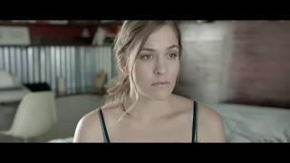 Fast Hearts - Lesbian Short Film