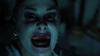 Sobrenatural 2 (2013) - Official Trailer [HD]