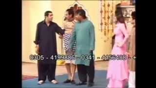 Full Punjabi Sage Drama Don