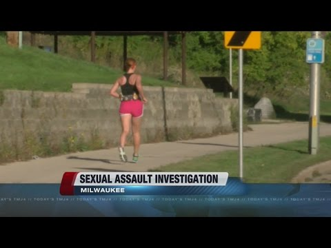 Xxx Mp4 Sex Assault Reported On Hank Aaron State Trail 3gp Sex