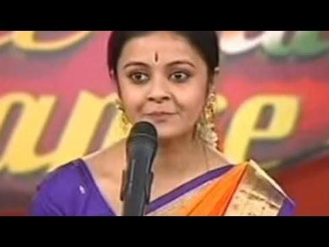 Saath Nibhana Saathiya's Gopi Bahu Had Auditioned For Dance India Dance 2? | TV Prime Time